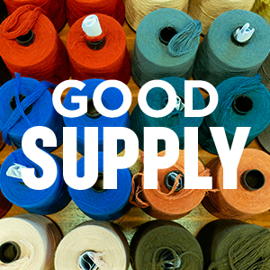 Good supply text