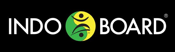 INDO BOARD, balance board, balance trainer, roller board, original training package, bongo board