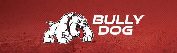 Bully Dog Brand Derive