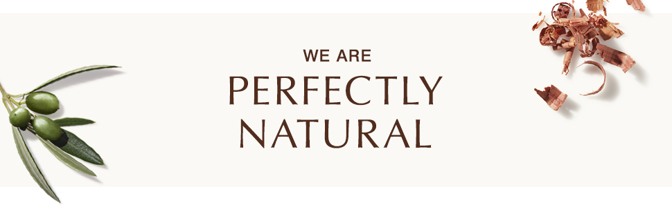 John Masters Organics Organic beauty products healthy safe clean free hair care skin care body care