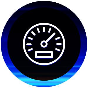 SCT X4 Performance Tuner