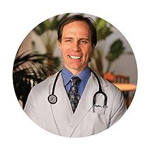 Emerald Laboratoiries Dr Mark Stengler