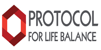 Protocol for Life Balance Pure Quality Diet Health Nutrition Supplement Company