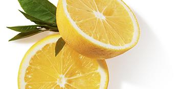 Amazon.com : John Masters Organics - Herbal Cider Hair