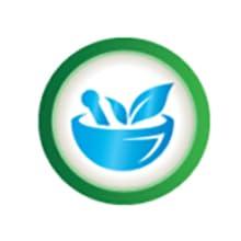 Emerald Laboratories Additive Free Formulas