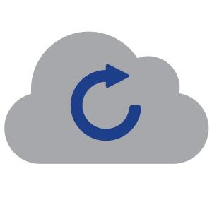 Wifi Updates & Cloud Tuning