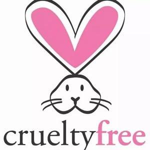 peta logo, cruelty free and vegan, apricot beauty pads, beauty wonder, perfect moment apricot