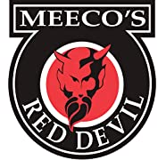 Amazon meecos red devil 701 woodstove glass cleaner 16oz meecos red devil 16 oz woodstove glass door cleaner is an extremely strong formula available for the removal of baked on creosote planetlyrics Image collections