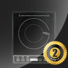 Amazon.com: Duxtop 1800W Portable Induction Cooktop ...