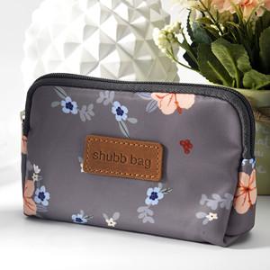 makeup bag for purse
