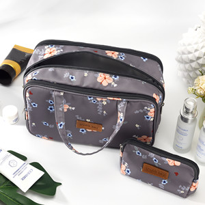 cosmetic bag for women