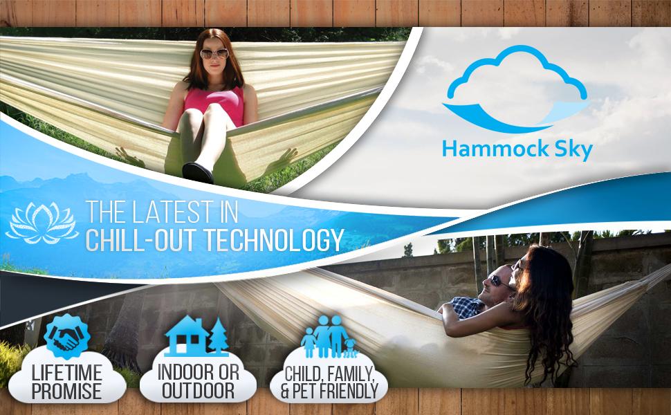 fLGqqFNReut. UX970 TTW Hammockity | The Hammocks Adviser