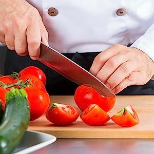 Amazon.com: Soporte magnético para cuchillos de 15 pulgadas ...