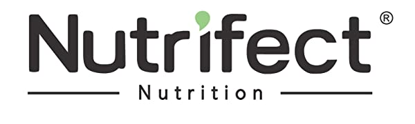 nutrifect nutrition health care supplement diet natural