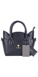 Womens PU Hologram Laser Money Bag Design Purse Handbags ...