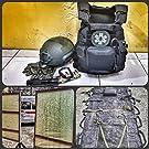 EMT Kits