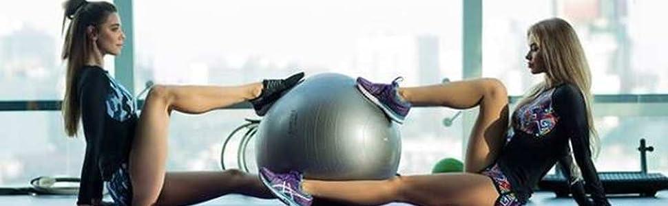 jumpsuit gym box kick-boxing pilates yoga workout cycling running bodybuilding weight lifting sets