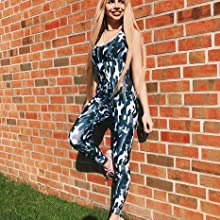 workout clothes for women workout clothes workout clothes for women leggings womens workout pants