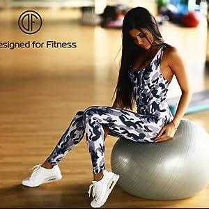 activewear for women activewear tops for women activewear pants for women activewear tops jumpsuit