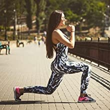 gym activewear gym active wear pants running activewear clothes for running women clothes running