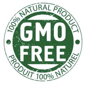 GMO Free Seeds