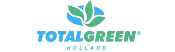 TotalGreen Holland