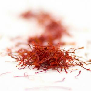 coupe saffron, spanish saffron, saffron