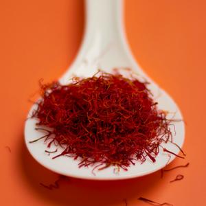 saffron, movalyfe saffron, fresh, premium saffron, saffron threads