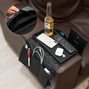 Amazon.com: TV Remote Control Organizer Holder Caddy