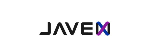 javexconnectingbrilliancemadeforappletypecusbinstrumentalguitarhdmicablemadeintaiwan
