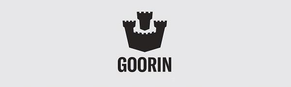 Goorin, Goorin Bros, Fedora, trucker, baseball, ivy, newsboy, animal farm