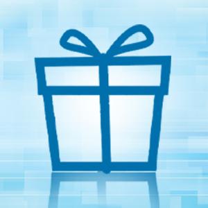 holiday gift birthday gift Christmas gift for kids