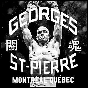 Mike Tyson, Bruce Lee, Muhammad Ali, Hoodie, T Shirt, Tank, MMA, Boxing, Sweatshirt, Shorts, Shorts
