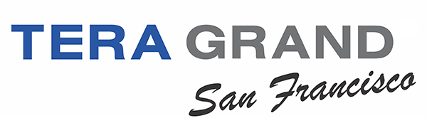Tera Grand, A San Francisco Bay Area based premium electronics & mobile accessories brand.