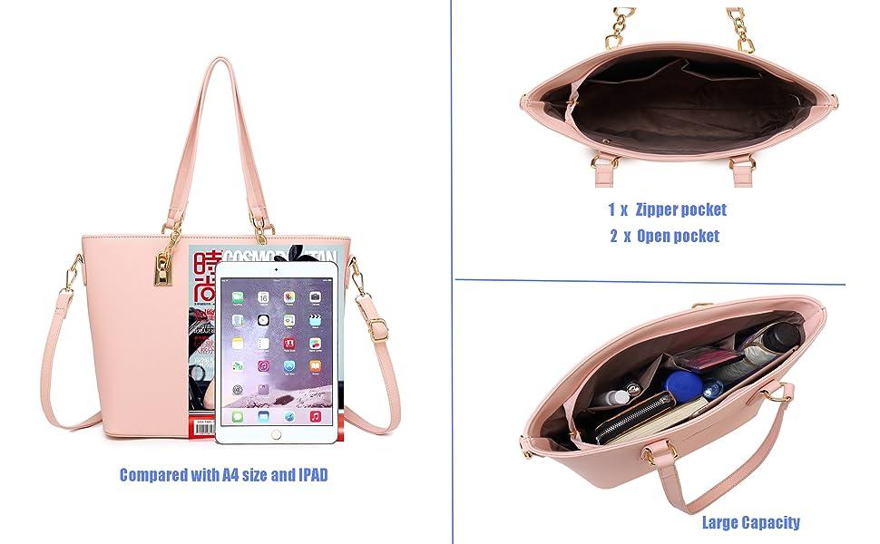 crossbody purses for women  shoulder bag for women  crossbody bag  travel purse