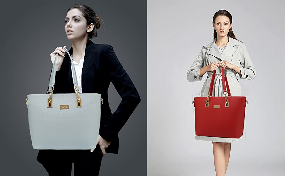 bag for women  womens purses  ladies handbags  shoulder bags  womens purse