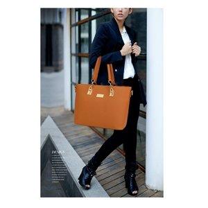 handbag  crossbody purse shoulder bag  satchel bags for women