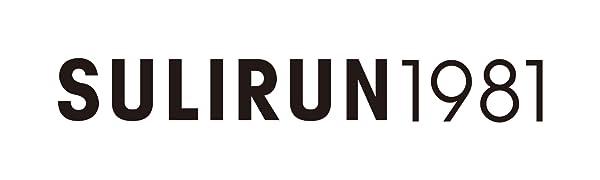 SULIRUN1981