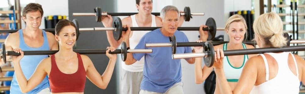 fat burn pills, thermogenic fat burner, best fat burner for men, thermogenics, burn fat pills,