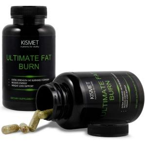 fat burner pills, mens fat burner, weight loss thermogenic, burn fat supplement, best fat burner