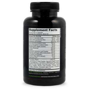 weight fat burner, pre workout fat burner pills, fat burner weight loss supplement, burn pills