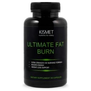 fat burners for weight loss, fat burner thermogenic fat burner for men, burn fat pills, fat loss