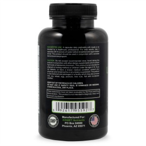 best fat burners, fat burner and weight loss, burn supplements, keto thermogenic fat burner, weight