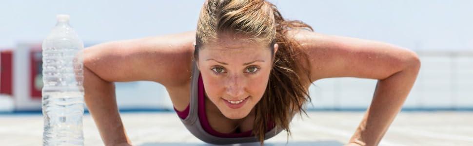 ec stack, burnertek, fat burner and weight loss, supplements weight loss, fat burn supplement, fat