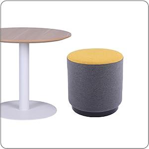 nesting stool