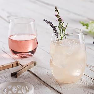 govino cocktail