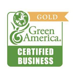 bambu, green america