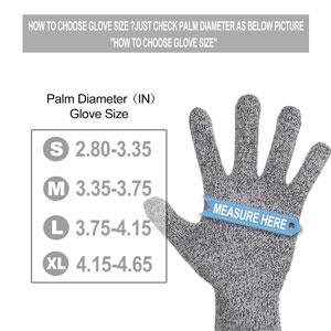 cut resistant gloves,cutting gloves,cut resistant glove, knife glove,wood carving gloves, cut glove