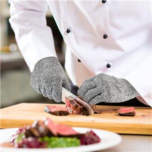 cut resistant gloves,cutting gloves,cut resistant glove, knife glove,wood carving gloves