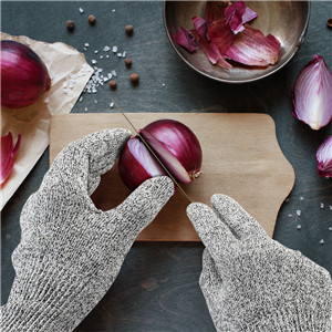 cut glove,fish cleaning gloves,oyster glove cut proof gloves,chef gloves cut proof,cut gloves